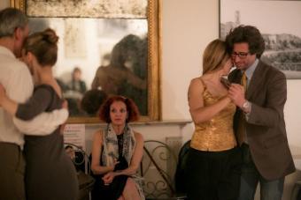 fratticioli-foto-foto-fratticioli-tango-palazzopenna015