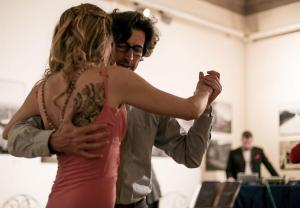 fratticioli-foto-foto-fratticioli-tango-palazzopenna017