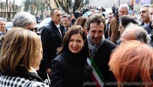 inaugurazione_anno_accademico_unistra-boldrini (1)