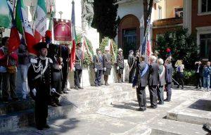 25 aprile 2014 a Terni (12)