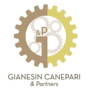GCP_logo