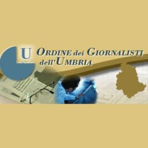 OdG-Umbria