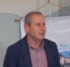 Sergio Batino