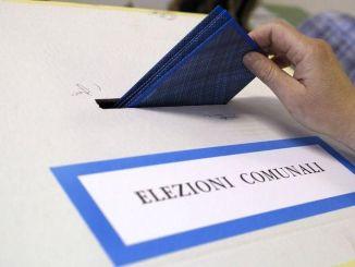 Amministrative in Umbria, Lega, Forza Italia e Fratelli d'Italia uniti