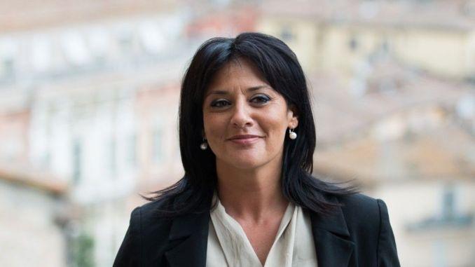 """Perugia, Mori: """"l'Amministrazione ripensi a sistemazione Piazza Matteotti"""""""