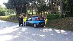Incidente mortale a Ramazzano (34)