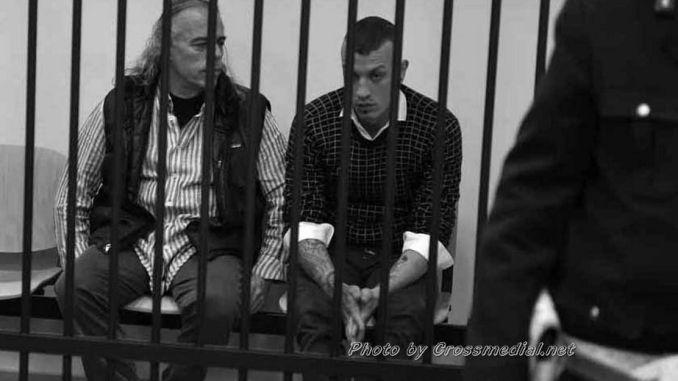 Omicidio Polizzi, i Menenti sono stati condannati anche nel nuovo processo