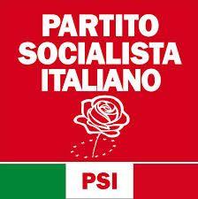 Partito socialista umbro: bene risultato elezioni europee