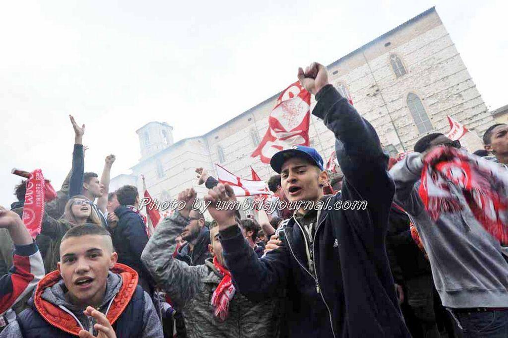 Perugia-in-serie-B-2014 (1)