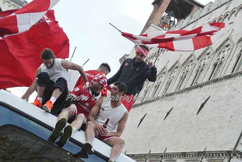 Perugia-in-serie-B-2014 (12)