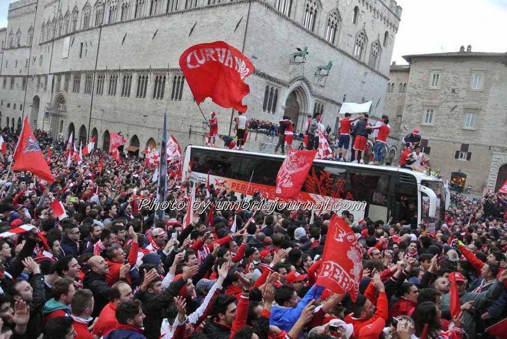 Perugia-in-serie-B-2014 (13)