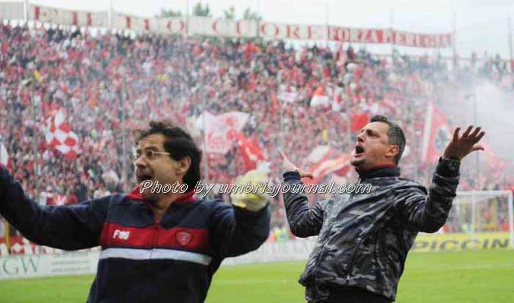 Perugia-in-serie-B-2014 (20)
