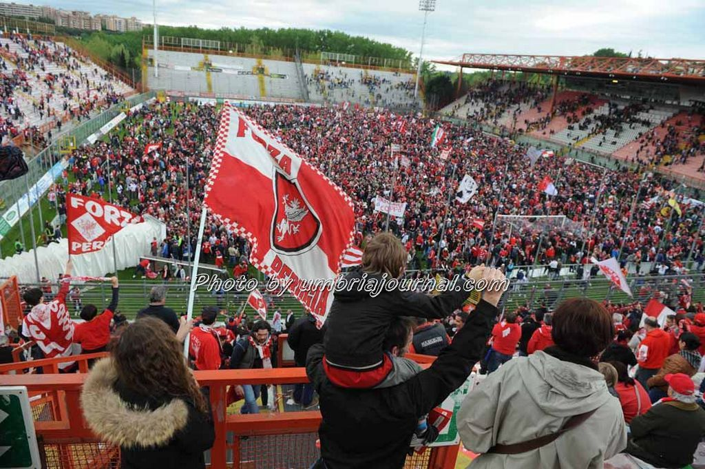 Perugia-in-serie-B-2014 (26)