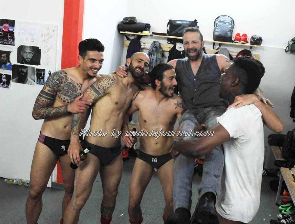 Perugia-in-serie-B-2014 (33)