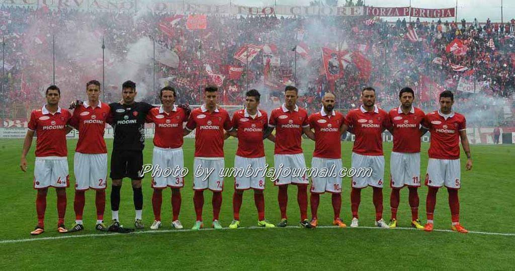 Perugia-in-serie-B-2014 (39)