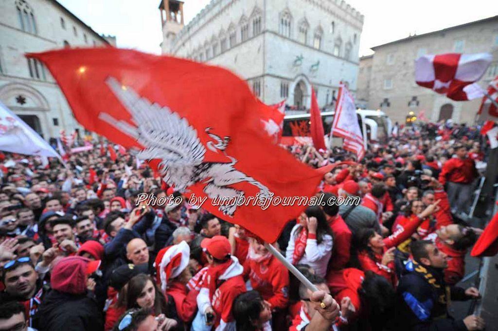 Perugia-in-serie-B-2014 (5)