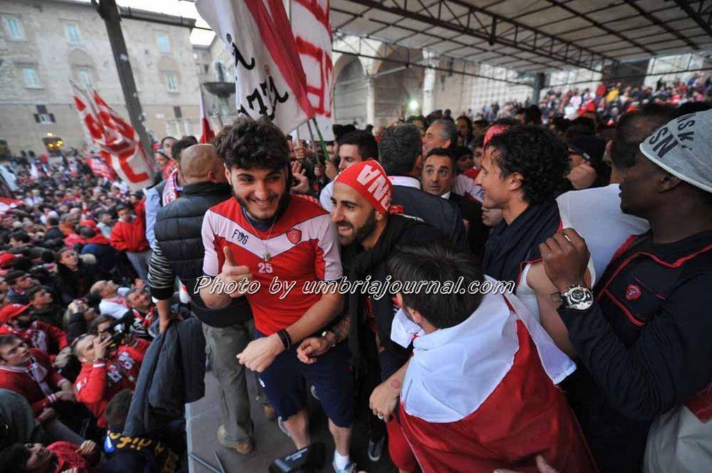 Perugia-in-serie-B-2014 (6)