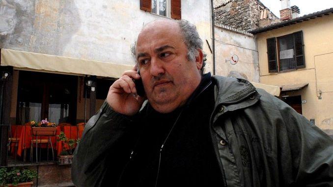 Morto Sindaco Spoleto, i cordogli dei parlamentari Laffranco e Sereni