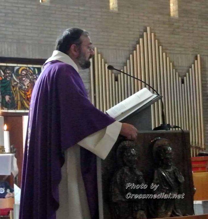 Funerali Sergio Piazzoli - con presenza Patrizia Marcagnani (4)