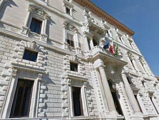 Elezioni politiche e regionali, chi andrà a Roma e chi resterà in Umbria?