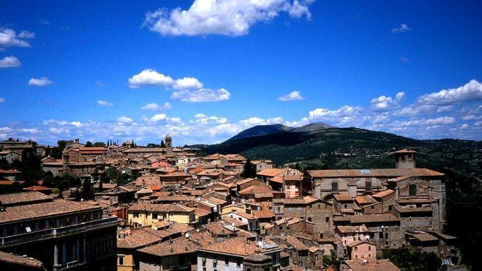 Umbria la regione con meno rincari, Perugia inflazione a +0,3 per cento