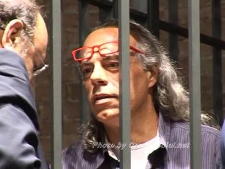 Omicidio Polizzi, Cassazione, in serata attesa la sentenza