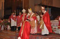 Ordinazione monsignor Paolo Giulietti 13
