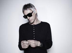 URF_Paul Weller
