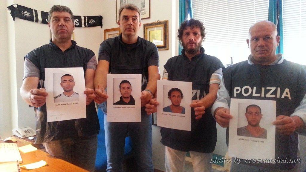 conferenza-4-arresti (7)