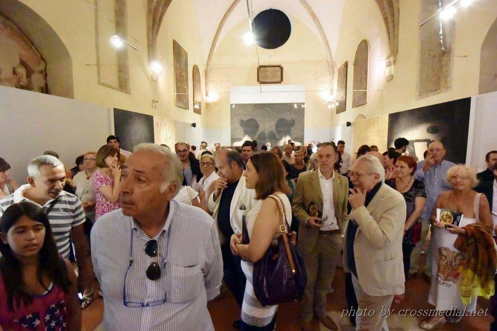 corciano-festival (15)