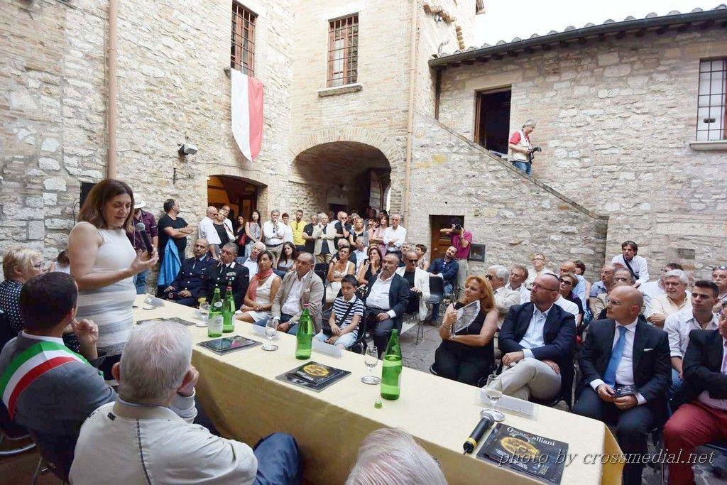 corciano-festival (4)