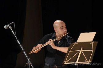 corciano-festival2014 (15)