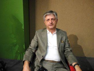 Avviso di garanzia ad Alemanno, Renzo Baldoni, FI, ma il Csm non interviene?