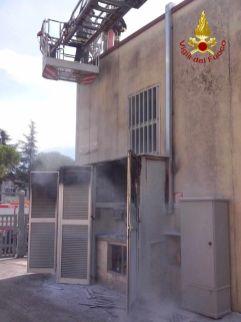 incendio-pannelli.fotovoltaici (5)