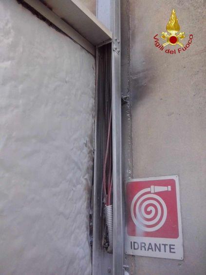 incendio-pannelli.fotovoltaici (6)