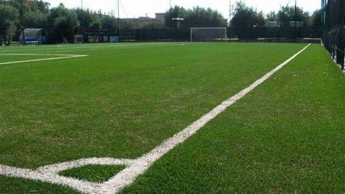 Il Perugia esce sconfitto da Chiavari e resta a tre punti in cinque partite