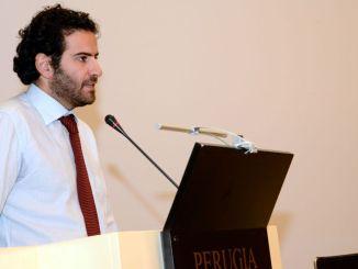 Il Consigliere regionale Leonelli replica alle dichiarazioni rilasciate dal Presidente della SASE Cesaretti questa mattina in conferenza stampa