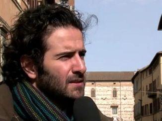 Giacomo Leonelli ha proposto una sottocommissione che valuti il danno indiretto degli eventi legati al sisma per l'economia umbra