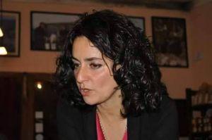 Mariella Spadoni