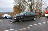 Pievaiola sicurezza stradale, Comitato, Peltristo, progetto Pievaiola che fine ha fatto?