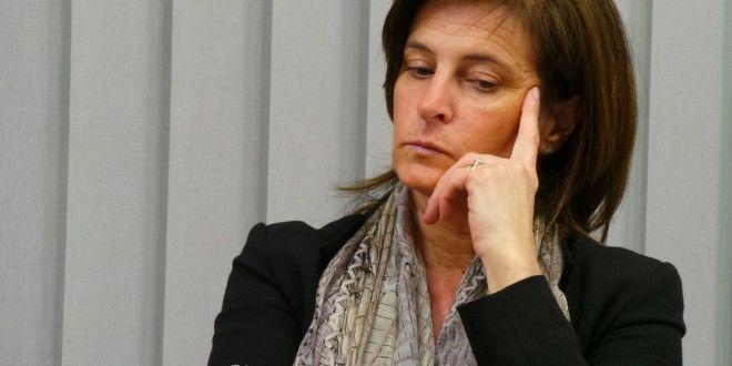Blitz Finanza in Regione, Porzi: «Piena fiducia in magistratura»