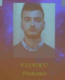 carabinieri citta' dellapieve arresti spacciatori (9)