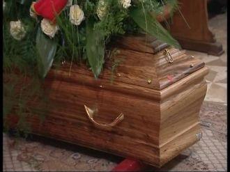 funerali-david-raggi (1)