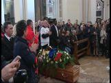 funerali-david-raggi (8)
