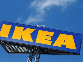 Vicenda Ikea, Camicia, tutto previsto, per fortuna