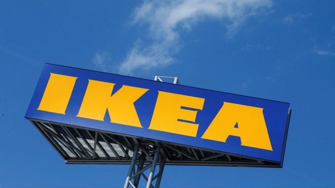 Progetto Ikea Il Pd Chiede In Confronto Con La Cittadinanza