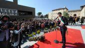 inaugurazione-monteluce (1)