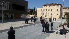inaugurazione-nuova-monteluce (2)