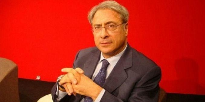 Morto Fabrizio Cardarelli, il cordoglio di Maurizio Ronconi