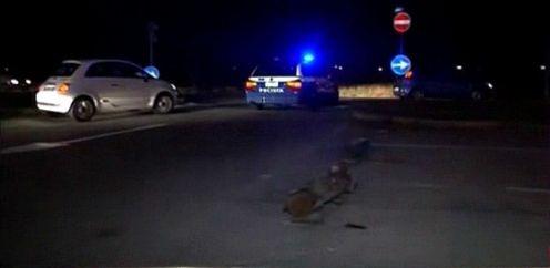 omicidio-terni-marocchino-uccide -ternano (3)
